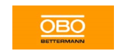 «OBO Bettermann»