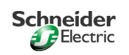 «Schneider Electric»