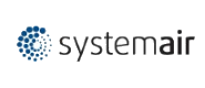 «Systemair»