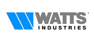 «Watts Industries»
